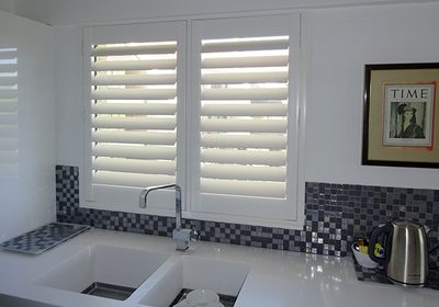 Buying Pvc Shutters Queensland